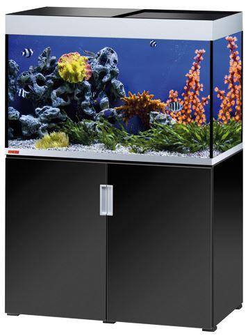 eheim aquarium schrank kombination incpiria marine 300 in. Black Bedroom Furniture Sets. Home Design Ideas