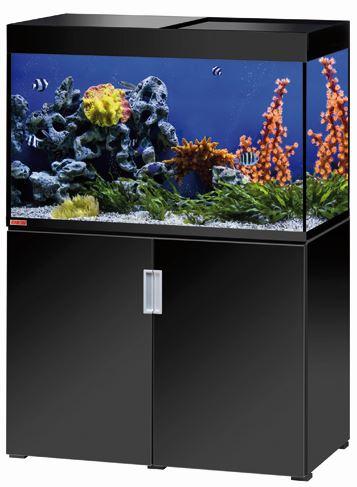 eheim aquarium schrank kombination incpiria marine 300 led. Black Bedroom Furniture Sets. Home Design Ideas