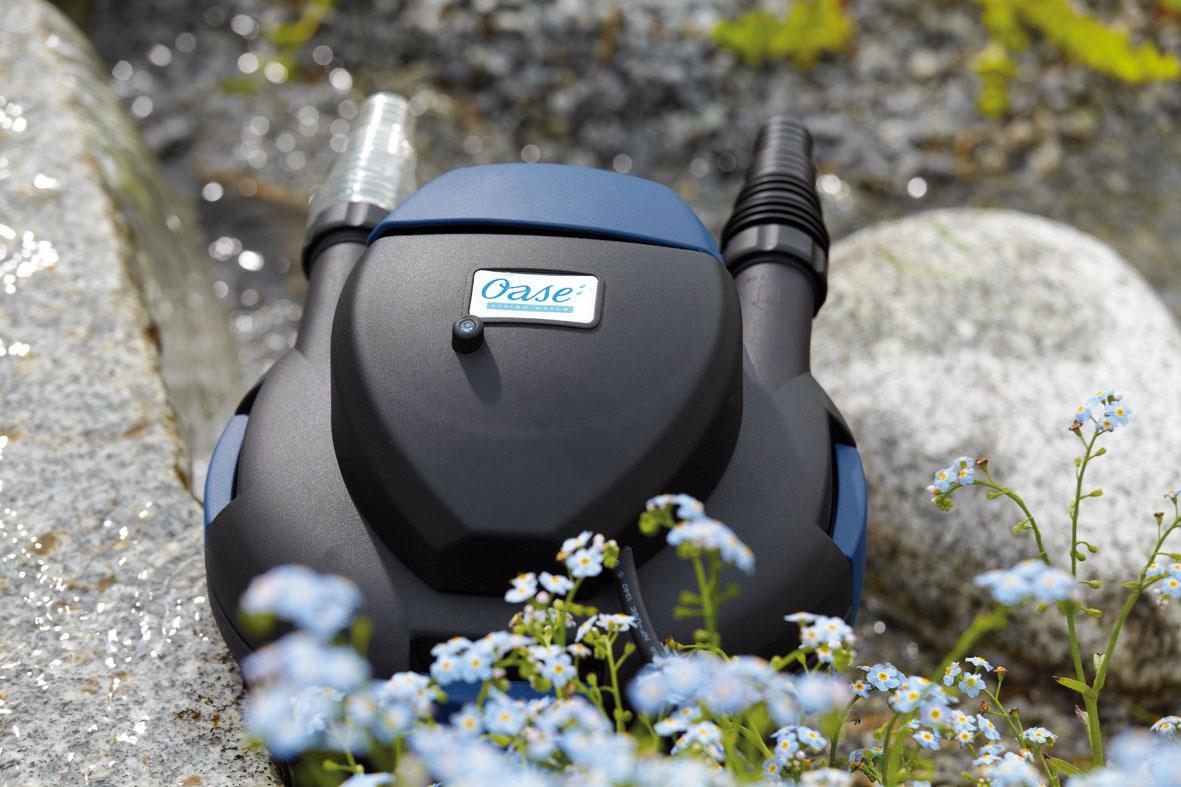 oase druckfilter biopress set 4000 zoo co. Black Bedroom Furniture Sets. Home Design Ideas