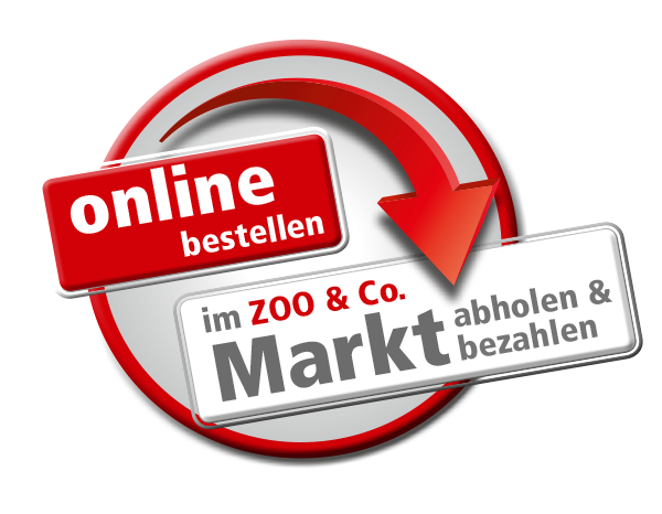 CLick & Collect bei ZOO und Co.