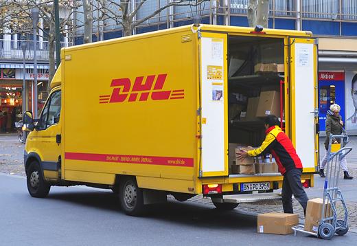 ZOO & Co. Onlineshop liefert versandkostenfrei ab 19 Euro Bestellwert