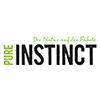 pure instinct getreidefreies ursprüngliches hundefutter exklusiv kaufen