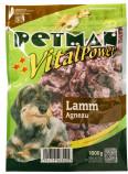PETMAN BARF Lammfleisch