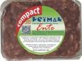PETMAN Fleisch Compact Ente