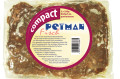 petman compact fisch lachs