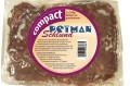 petman compact schlund fleisch