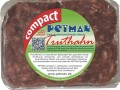 PETMAN Fleisch Compact Truthahn