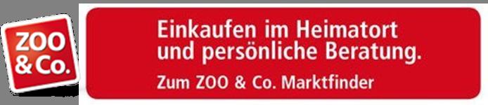 zoo und co marktfinder