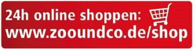 bei zoo und co online einkaufen