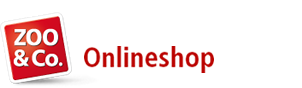 zoo und co onlineshop