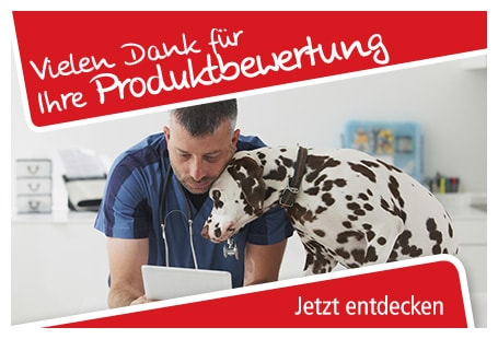 Produktbewertungen ZOO & Co. Onlineshop